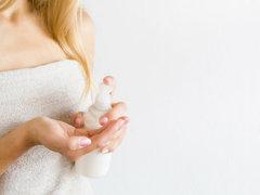スキンケアは水分を「補って」「育む」時代。ニュートロジーナから日本初のスキンケアライン誕生