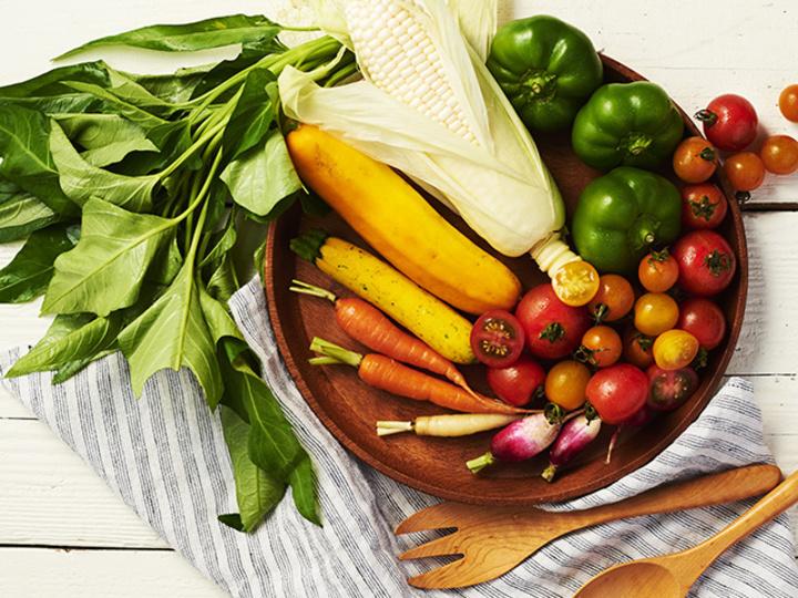 便利・おいしい・健康的!進化する食材宅配サービス5選