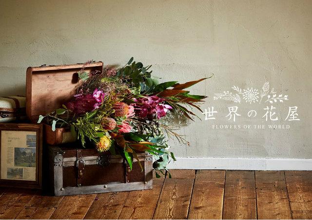20171024_flower1.jpg
