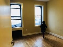 ニューヨークの家探し。アメリカの不動産事情