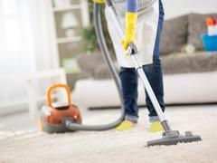 もう大掃除はしない。心地よい部屋をキープする5つの極意