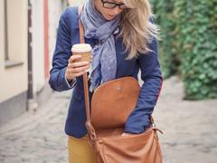 バッグの中身をバージョンアップ。持ち歩くとハッピーになるアイテム5選