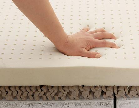 1711_mattress_01.jpg