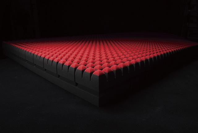 1711_mattress_04.jpg