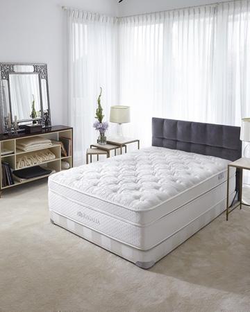 1711_mattress_06.jpg