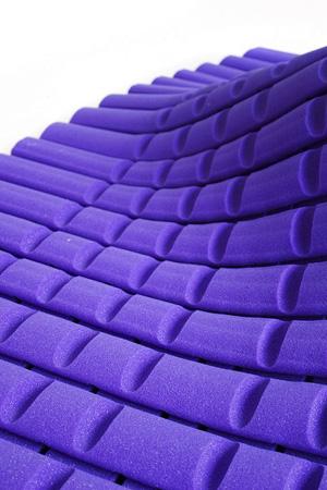 1711_mattress_07.jpg