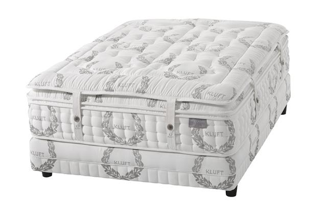 1711_mattress_11.jpg