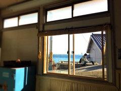 震災から6年半、猫島はいま。宮城県・田代島
