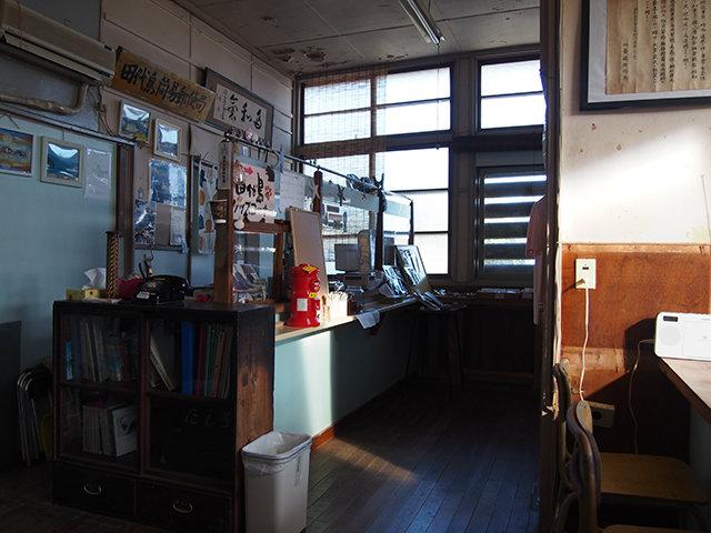 20171102_tashirojima10.jpg
