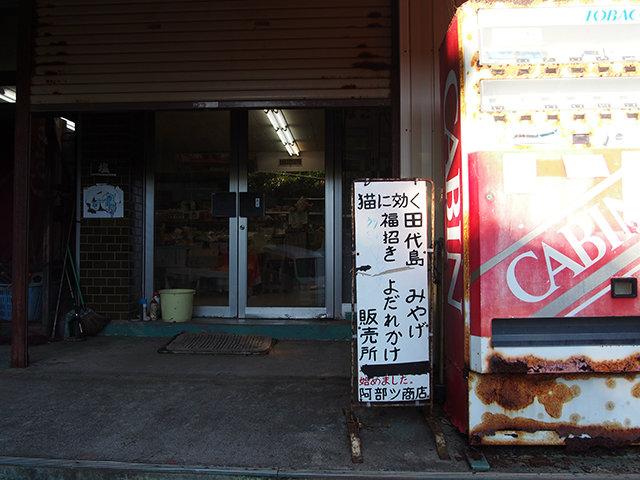 20171102_tashirojima16.jpg