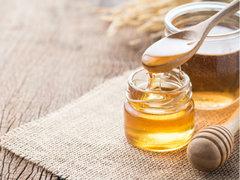 飲む香水「レザーウッドハニー」で、風邪予防・インフルエンザ対策を