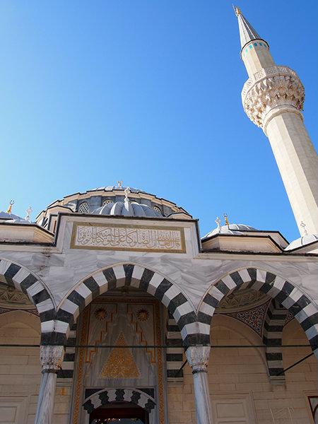 20171116_mosque2.jpg