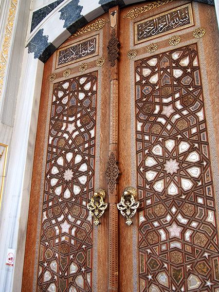 20171116_mosque3.jpg
