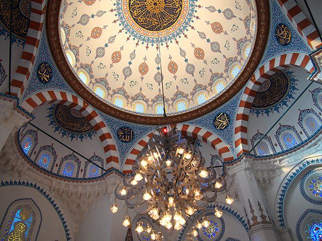 20171116_mosque4.jpg