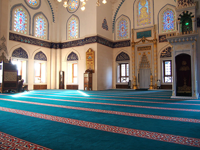 20171116_mosque5.jpg
