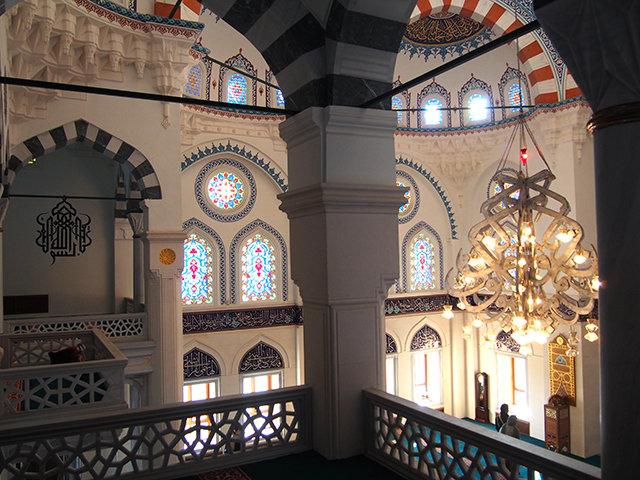 20171116_mosque6.jpg