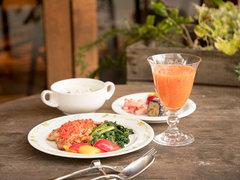 しっかり食べて低糖質・高タンパク質なダイエット宅配食