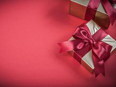 贈り物のプロ 裏地桂子さん。大切な人に贈りたいギフトとは...<番外編>