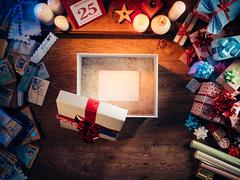 贈り物の基本3か条は...。贈り物のプロに聞く、ギフト選びのコツ<後編>