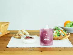 野菜×米糀の恵み。滋養と栄養が詰まったギルトフリーの糀発酵ドリンク