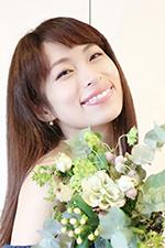 kao_okamoto_profile_01.jpg