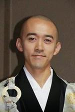 mukaisan_profile.jpg