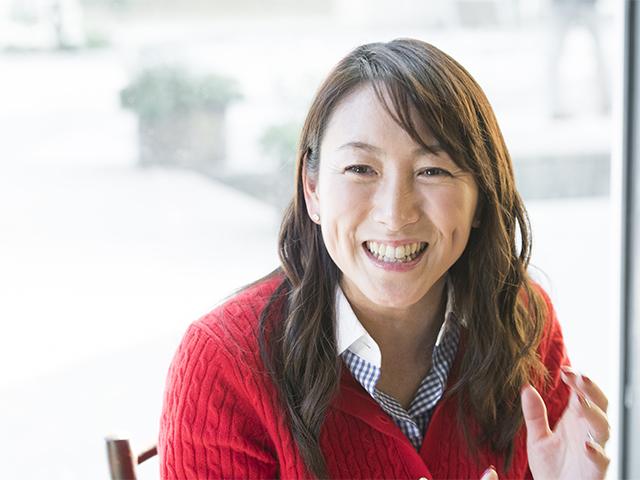 sugiyama_03.jpg