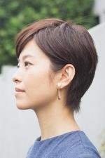 171215_natsuki_profile.jpg