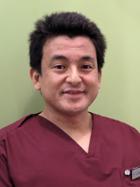 1712_dentist_tokunaga.jpg