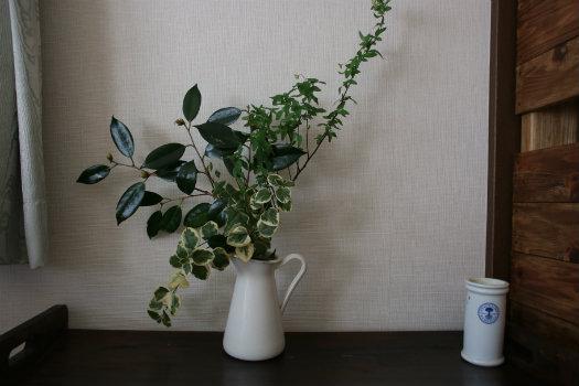 1712_flowers6_01.jpg