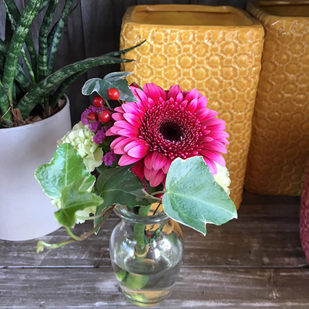 1712_flowers6_05.jpg