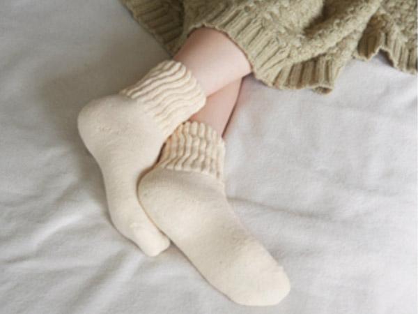 1712_foot_01.jpg