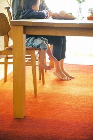 1712_foot_03.jpg