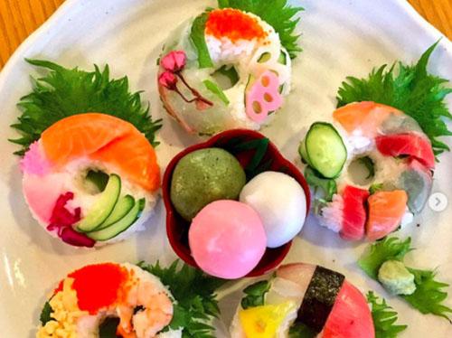 1712_gourmet3_06.jpg