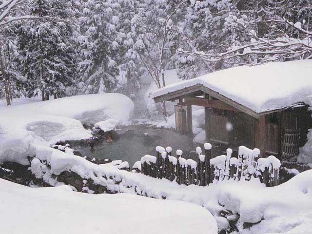 1712_wintertrip_01.jpg
