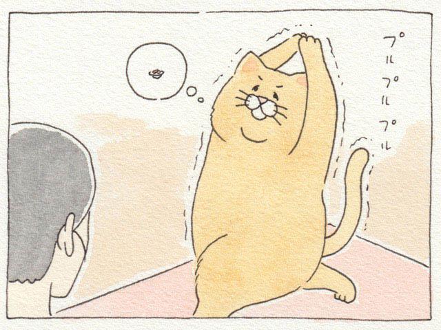 17_neko_yoga2_1.jpg