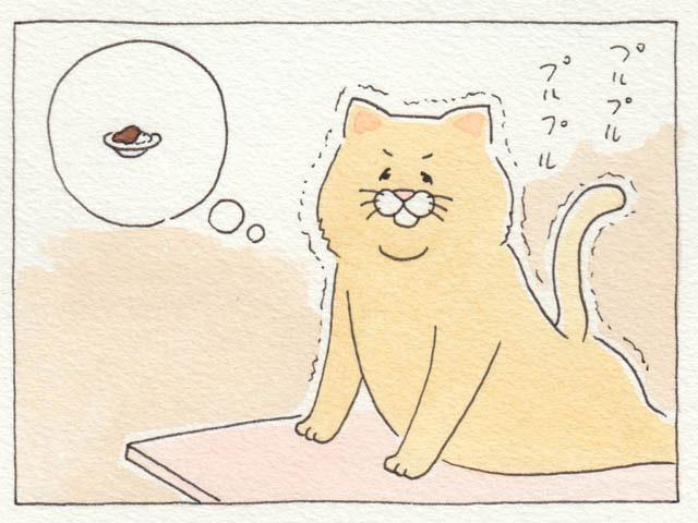 17_neko_yoga2_2.jpg