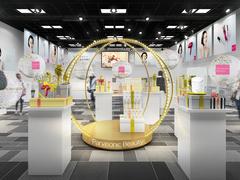 美容家電とマインドフルネスの極上コラボ「Panasonic Beauty SALON表参道」