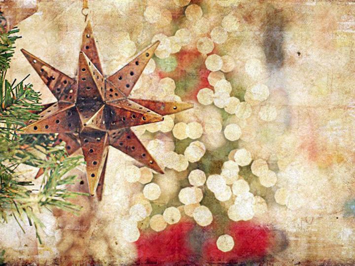 世界6カ国のクリスマスの祝い方!