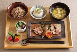 東京のおいしい発酵レストラン・居酒屋アドレス5つ