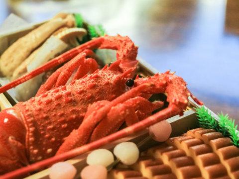 糖質オフするおせちの食べ方・選び方