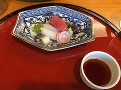 今日は中山家とランチの約束なので、朝食はナシ【こぐれひでこの「ごはん日記」】