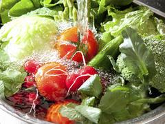 食への意識がガラリと変わる5つのアクション<食の専門家・小倉朋子>
