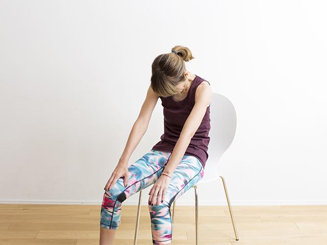 intestine_yoga_17.jpg