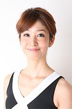 kazuyo_profile.jpg
