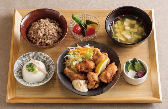 nihonbashi_koujitosake_1.jpg