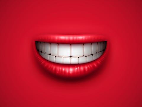 専門医が答えます! 歯や歯医者さんについて15のギモン