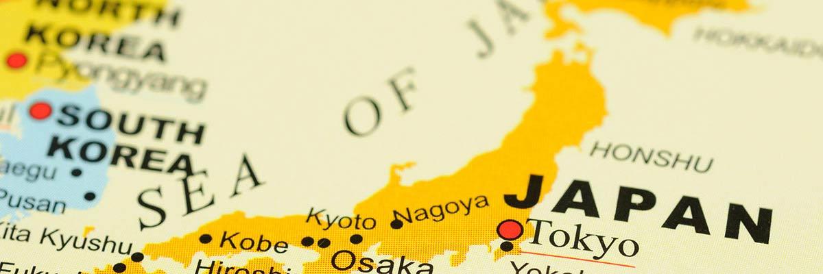 甲斐みのりが選ぶ、日本のローカルフード47