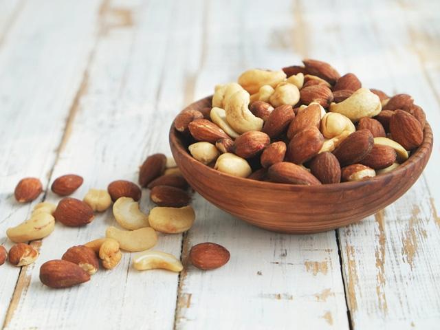 1801_nuts_top