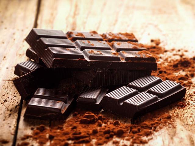 0111_anxietyfood-chocolate-04